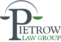 Pietrow Law | Family Law Lawyers Vancouver | Mediation | Spousal and Child Custody | Divorce Lawyers